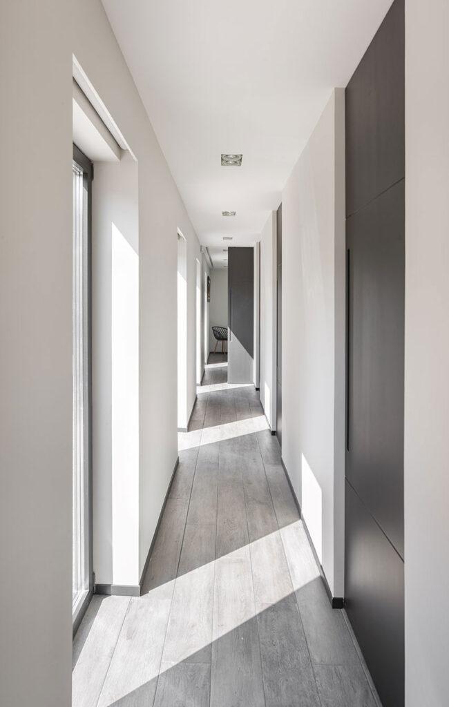 corridoio-mekkit3d-00