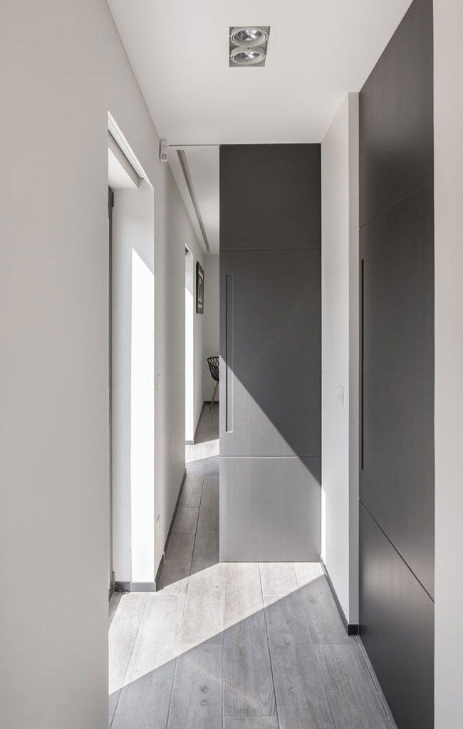corridoio-mekkit3d-01