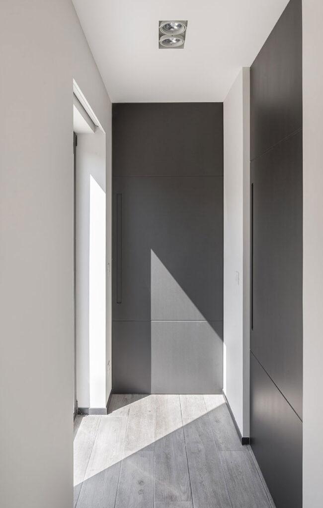 corridoio-mekkit3d-02