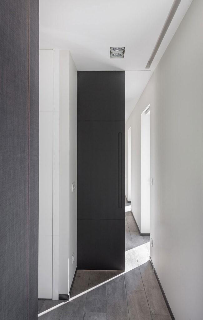 corridoio-mekkit3d-04