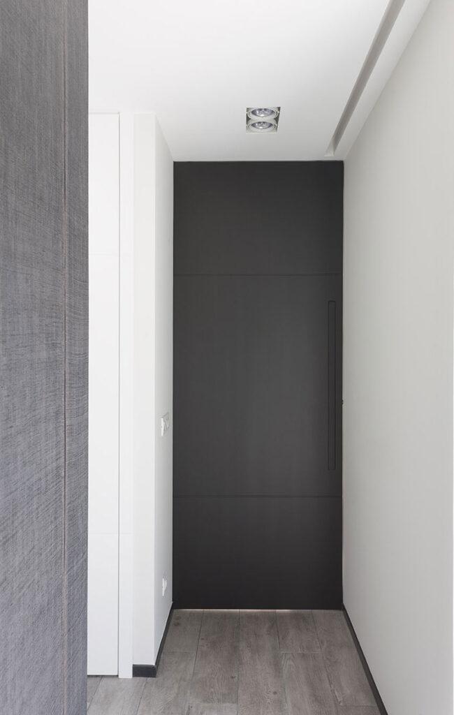 corridoio-mekkit3d-05
